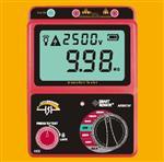 香港希玛AR907A+绝缘电阻测试仪价格