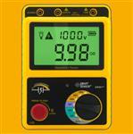 香港希玛AR907+数字兆欧表价格