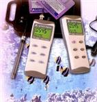 台湾衡欣AZ8601水质分析仪PH/mV/温度表