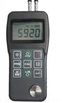 MT-170A超声波测厚仪生产厂家
