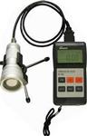 SK-600室内甲醛检测仪渗透式,日本三酷SANKU甲醛浓度测试仪