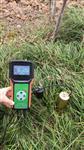 LTS-W土壤温湿度自动记录仪  土壤温湿度记录仪LTS-W
