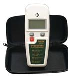 空气质量综合检测仪进口5550环境检测仪