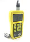 美国TESTIK60860原装进口超声波测厚仪可反测声速
