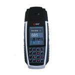 YD-3000C打印一体里氏硬度计现货价格