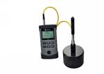 YD-3000A型手持里氏硬度计