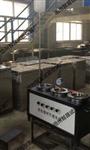 防水卷材不透水仪-压力恒定-气筒加压