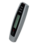 RAY-3000射线χ、γ射线报警仪现货