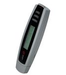 RAY-3000A辐射γ、χ射线报警仪