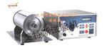 MTSJT-20 炭黑含量试验仪-高温环境温度
