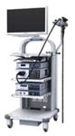 奥林巴斯电子胃肠镜电子肠镜电子胃镜