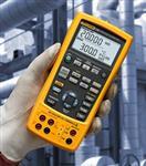 Fluke726高精度多功能过程校准器