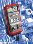 Fluke718EX本安型压力校准器