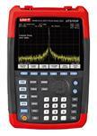 UTS1030手持式频谱分析仪价格北京