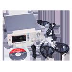 UTG2062A函数任意波形信号发生器价格北京