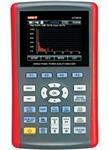 UT283A单相电能质量分析仪价格北京