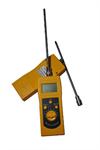 DM300W手持植物水分测定仪价格