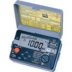 共立KEW3021绝缘测试仪,kew 3021日本共立绝缘表,日本共立北京代理