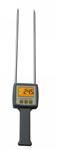 粮食谷物水分测定仪