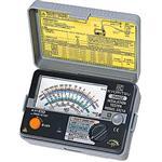 共立3321A/3322A/3323A绝缘电阻测试仪,日本共立绝缘电阻仪代理商价格优惠