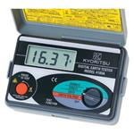 日本共立KEW 4105AH接地电阻测试仪,共立4105AH接地电阻测试仪,日本共立优秀代理商