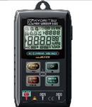 进口KEW 5010负荷记录仪,日本共立KEW 5010负荷记录仪,日本共立代理商