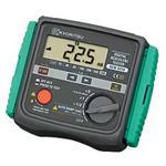 共立KEW5410漏电开关测试仪,日本共立5410漏电开关测试仪价格,日本克列茨全代理