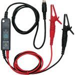 日本共立KEW 8309电压传感器,共立309电压传感器现货,日本共立价格