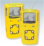 mc2-XWOO测氧测爆仪,BW二合一气体检测仪,加拿大MC-2气体检测仪