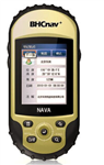 N210手持GPS定位仪,三防高精度定位仪,GPS便携式定位仪
