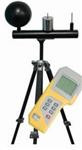 JTR10便携式WBGT热指数仪,个体热应力检测仪,黑球湿球温度计