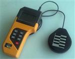 JTR09辐射热计,单通道辐射热仪,手持式热辐射检测仪