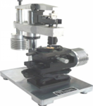 WS-2005涂层附着力自动划痕仪,生锈划痕仪,涂装划痕测试仪