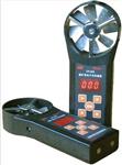 CFJD5矿用电子风速表,煤矿防爆风速表,深井煤矿风速仪