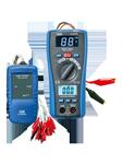 二合一电缆测试仪数字万用表价格