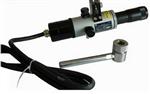 YHJ-800矿用激光指向仪,防爆性本安型激光指向仪
