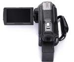 KBA7.4矿用数码摄像机,煤矿摄像机,本安型数码摄像机