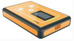 CM5002放射性个人剂量报警仪,个人剂量仪,放射性剂量仪