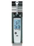非接触式水分测试仪温湿度记录仪
