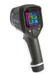 美国菲力尔Flir E4红外热成像仪 E4热成像仪 山西热成像仪价格