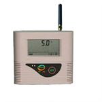 CH-PW111打印温度记录仪,冷库房温度记录仪,疫苗车温度记录仪