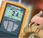 卡尔德意志2042高精度涂镀层测厚仪现货低价供应
