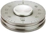 德国Erichsen仪力信234湿膜测厚仪轮规湿膜测厚仪现货