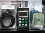 原装美国进口达考特PX-7高精度超声波测厚仪现货供应