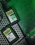 达考特DAKOTA超声波测厚仪MMX-6涂层穿透测厚仪