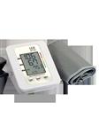 上臂式全自动电子血压计价格