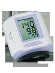 手腕式电子血压计价格北京美特迩