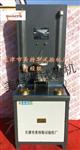 钠基膨润土防水毯渗透系数测定仪-自动加压-试样渗流量