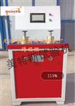 钠基膨润土耐静水压-工业不锈钢-自动加压