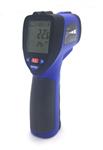 红外测温仪厂家,MTE1650便携式红外测温仪,红外测温仪价格